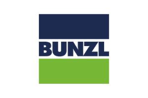 Bunzl en INCONTO activeren OCI-koppeling