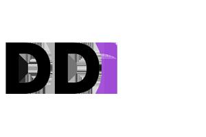 DDI - een van de partners van INCONTO