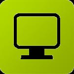 digitale factuurverwerking