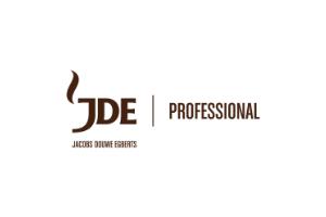 Jacobs Douwe Egberts Professional en INCONTO realiseren OCI-koppeling