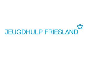 Jeugdhulp Friesland is 'in control' met haar contracten