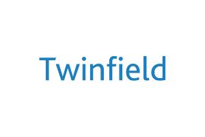 Twinfield integratie met INCONTO gerealiseerd   Financiële koppeling