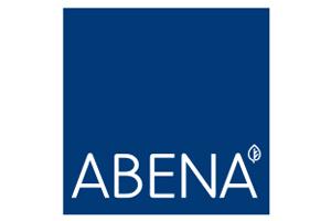 Abena Healthcare
