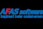 AFAS - een van de partners van INCONTO