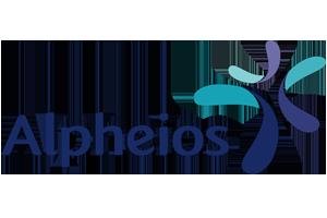 Alpheios en INCONTO vereenvoudigen bestelproces via webshop