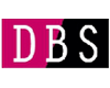 DBS Financieel - Visma Software