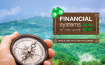 Financial Systems Events - INCONTO is aanwezig!