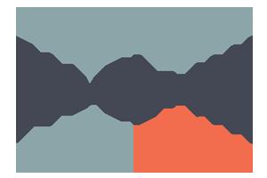 filelinx - een van de partners van INCONTO