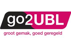 go2UBL - een van de partners van INCONTO