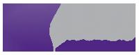 INCONTO logo