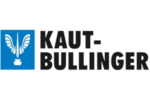 Kaut-Bullinger nieuwe leverancierskoppeling bij INCONTO