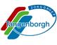 Tangenborgh