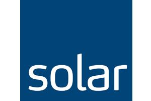 Solar en INCONTO realiseren leverancierskoppeling