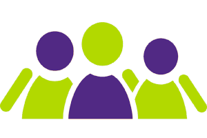 INCONTO team: klant en klantgerichtheid centraal