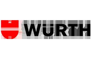Wurth en INCONTO realiseren leverancierskoppeling